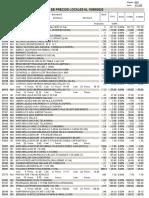 VENDIBLE 15.pdf