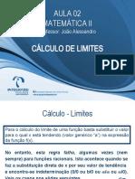 aula02-clculodelimites-versocorrigida-121028114252-phpapp02 (1).ppt
