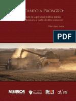 Folleto De Procampo a Proagro color digital.pdf