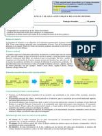 8° Básico B_Lengua y Literatura_Relatos de misterio_Unidad 4 (con borrador).pdf
