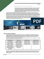 caracteristicas_tecnicas_serie_blueplant (1)