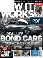 HowItWorksIssue79-2015 (1)