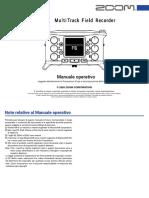 I_F6_0.pdf