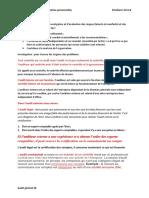 COURS DE L'AUDIT S6 Fsjes Settat.pdf