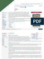 it_wikipedia_org_wiki_Antologia_Palatina