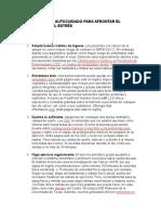 10 CONSEJOS DE AUTOCUIDADO PARA AFRONTAR EL AISLAMIENTO Y EL ESTRÉS.docx