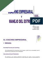 ultima versionCOACHING EMPRESARIAL Y MANEJO DEL STRESSgustavo,leomar,federico