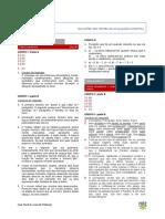 novoplural9_lprofessor_solucoes_testes_sumativos(1)