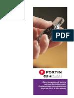 Fortin Mercedes.pdf