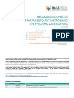 rec_trat_antimicro