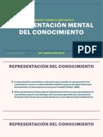 REPRESENTACIÓN MENTAL DEL CONOCIMIENTO SEMESTRE 2020-2.pdf