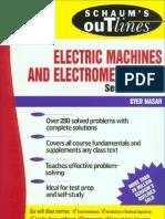 Schaum_Electric_Machines_and_Electromechanics
