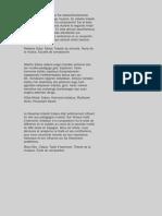 El_tratado_de_armonia_de_Hilarion_Eslava.pdf
