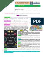 4to SEMANA 16.pdf