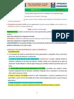 5to SEMANA 16.pdf