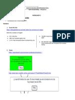 Workshop 2. Numbers - Ev Conocimiento ok.pdf