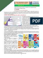 1ro SEMANA 12.pdf