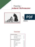 standard_schnauzer.pdf