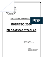 estadisticas2004