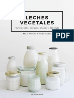 ebook-greensandra-leches-vegetales