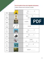 imprimable_legende_arthurienne 28.pdf