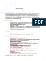 imprimable_legende_arthurienne 61.pdf