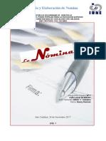 TRABAJO DE REGISTRO Y CONTROL DE NOMINA.docx
