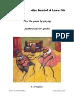 Sie-kaufen-dieses-zweisprachige-Druckexemplar-DE-EN
