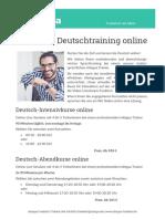 DE_Onlinekurse_maerz20_neukunden-1