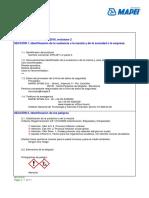 MAPEI.pdf