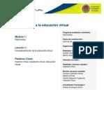 Conceptualización de la educación virtual..pdf