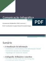 2_Infografia_2017.pdf