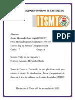 MarcoReferencial_ProyectoEscuelaCETEC