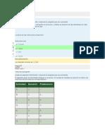 Programacion de Proyectos Examen Uveg