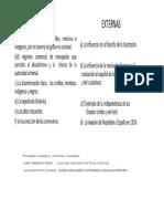 CAUSAS INTERNAS -EXTERNAS.docx