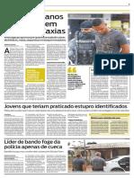 METDIG-003-091020.pdf