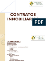 CONTRATOS INMOBILIARIOS Nº 1.pdf