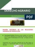 DIAPOSITIVAS CLASE II (1).pdf