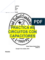 PRACTICA_5_FISICA_3_VIVI.docx
