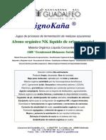 161102-LignoKaña-en-Aplicaciones-Agronómicas.pdf