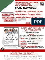 SE JODIÓ EL PERU.pdf