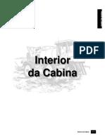 Catalogo Painel