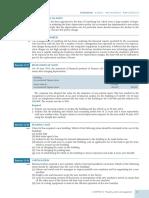 Exercises-ppe.pdf