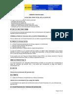 1_F_E_CREDITO_HIPOTECARIO_01-04.pdf
