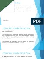 ESTRUCTURA Y DISEÑO ESTRUCTURAL_3_2020-2