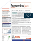 BloombergBrief_201172