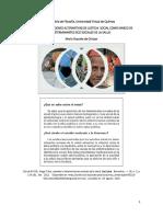 Clase 10.Concepciones alternativas de justicia.pdf