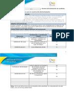 Anexo 2. Elementos Para La Construcción Del Instrumento_Paola Trujillo_aporte Individual (2)
