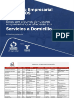Domicilios Establecimientos Quindio (2).pdf