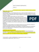 TIPOS DE EMPRESA Y LA EMPRESA OBJETO DE PERFECIONAMIENTO EMPRESARIAL (1).docx